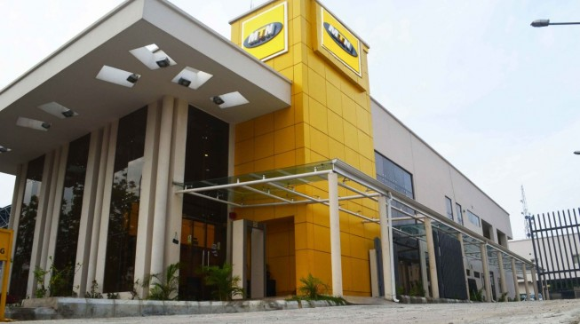 Chapel Hill appointed to handle MTN's $5.2bn listing in Nigeria
