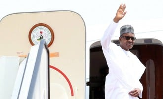 Who governs Nigeria?
