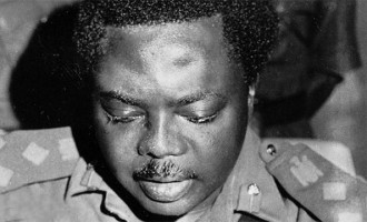 Buhari: Murtala Muhammed wanted to end corruption and indiscipline in Nigeria