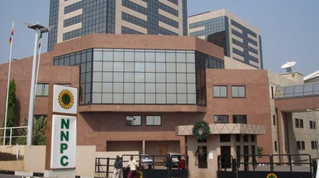 NNPC: We didn't exclude disabled people in ongoing recruitment