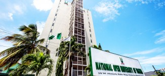 NOUN to hold virtual matriculation for new students on June 13