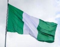 Fiscal federalism a solution to Nigeria's economic woes