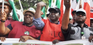 Fuel price hike: NLC fixes Monday for nationwide protest