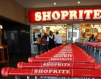 'Thousands will be without jobs' — reactions as Shoprite plans to exit Nigeria