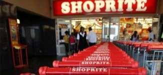 Shoprite closes store in Kenya amid plans to exit Nigeria