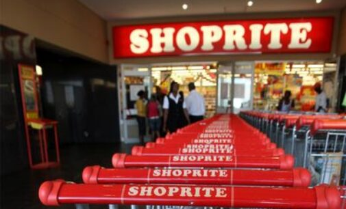 Import restrictions, FX fluctuations… Why Shoprite may be selling stake in Nigerian business