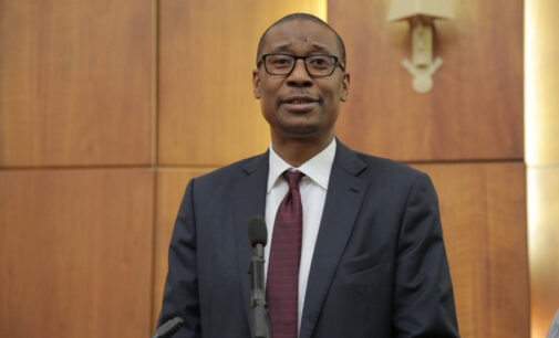 FACT CHECK: Did trade ministry allocate N42bn to a private company?