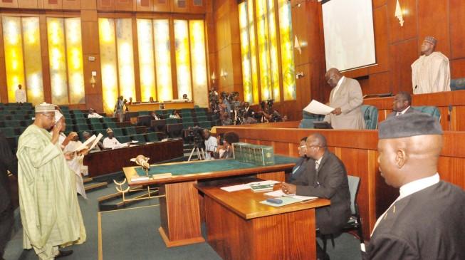 Reps panel asks NERC to reverse suspension of Ibadan DisCo directors