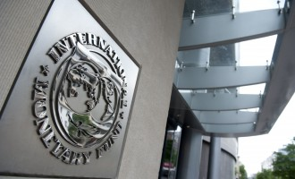 IMF asks Buhari to remove FX restrictions