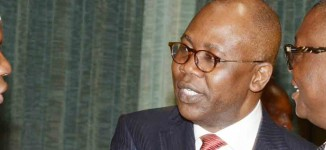 Adoke: I did NOT take any bribe from Malabu/OPL 245 deal