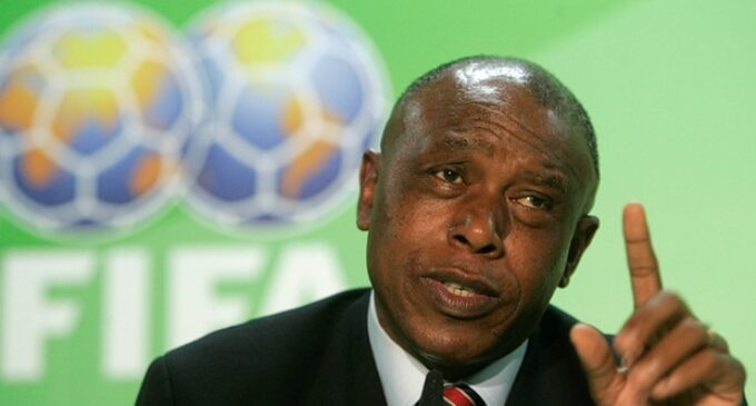 Snubbed Sexwale hits back at CAF: I can win without you