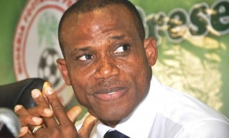Business as usual after Oliseh