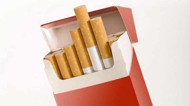 STAT: Nigeria exported N45.2 billion worth of cigarettes, cocoa in Q4 2015