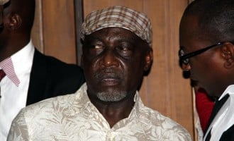 Court grants Abba Moro permission to travel abroad for treatment