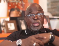 Pinnick: How change in AFCON calendar will help African players