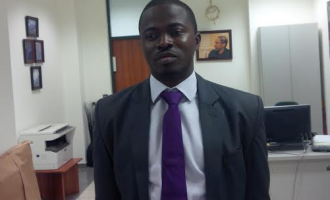 I worked after class and I never had a girlfriend, says UNILAG graduate who scored 5.0 CGPA