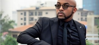 Banky W: It breaks my heart when entertainers solicit funds for treatment