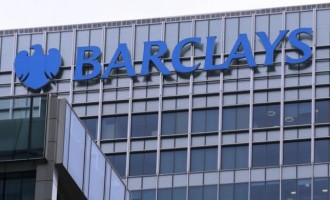 Barclays eyes Nigeria after selling SA shares