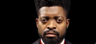 'I deeply apologize for it' — Basketmouth reacts to EU's disqualification over rape joke