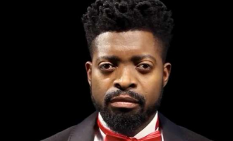 Basketmouth: Jonathan put us in the septic tank we find ourselves
