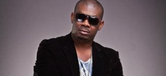 Don Jazzy reveals why he's yet to be married