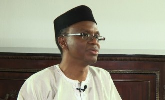 El-Rufai on Kaduna crisis: We'll overcome these forces of darkness