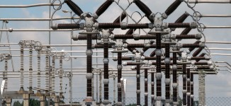 NERC to sanction seven DisCos for not capping estimated bills