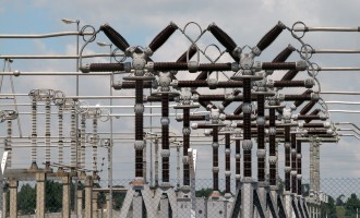 AfDB approves $210m to boost electricity transmission in Nigeria