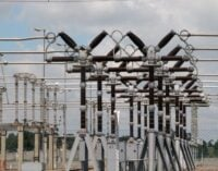 Niger, Benin Republic pay Nigeria $6.6m out of $13m electricity debt