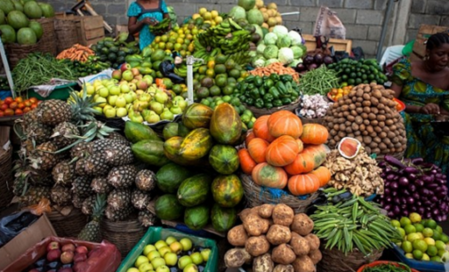 Food inflation, where are we headed?
