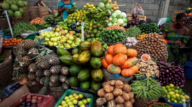 Prices dip in Kogi as inflation rises to 11.28%