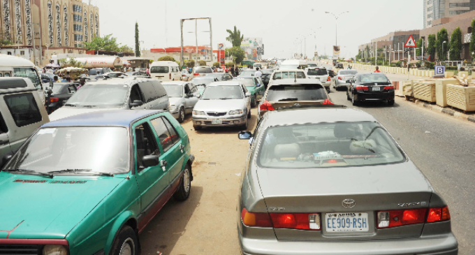 NNPC, IPMAN fix 24-hour service to end scarcity