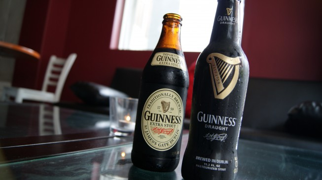 Guinness Nigeria cuts spending on creditors to pay shareholders