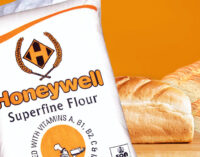 Low raw materials cost, improved FX push Honeywell profit by N8.35bn