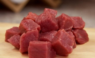 EXTRA: Butchers' election causes meat scarcity in Yola