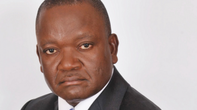 Ortom to undergo fresh COVID-19 test as his chief of staff, Benue SSG get infected