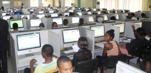 JAMB postpones 2021 UTME, extends registration deadline