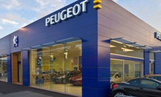 Dangote to 'acquire' Peugeot Nigeria