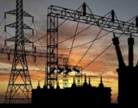 FG to increase representation in power firms' boards