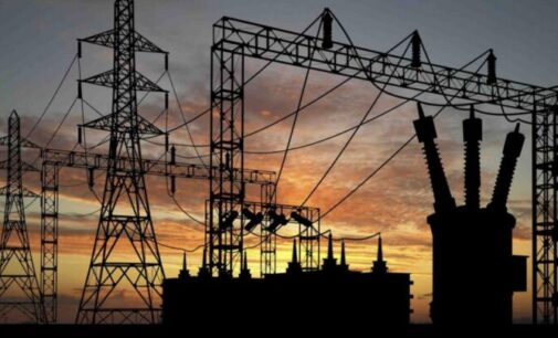 World Bank: Solving Nigeria's power problem critical for economic growth
