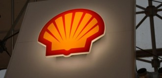 US closes inquiry into Shell over Malabu deal
