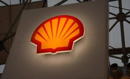 Malabu: FG asks Shell, Eni to pay $1.1bn advance for damages