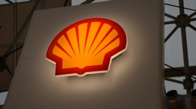 Niger Delta villages to appeal Shell's victory, say 'no hope of justice in Nigeria'