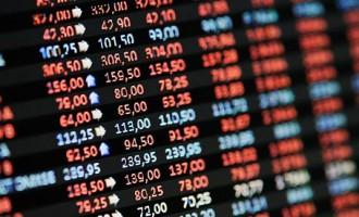 N350bn in three days, NSE's loss gap widens