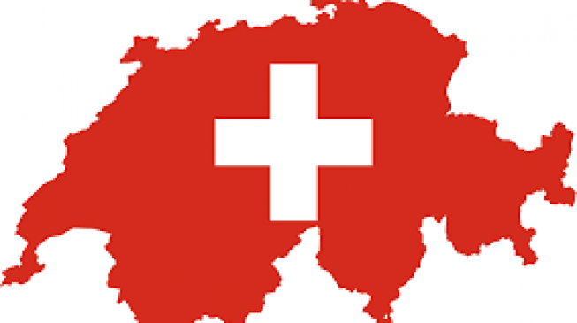 After 55 yrs, Switzerland reopens consulate in Lagos