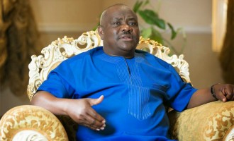 Wike: Kidnapping is business — impossible to end