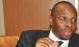 NBS: Reduced consumption led to GDP decline in 2016