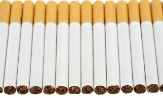 CONFIRMED: Cigarette, alcohol prices to rise as Buhari approves new excise rates