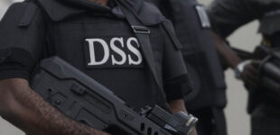 DSS denies attempting to arrest Igboho