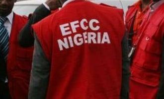 EFCC to file fresh charges against Tarfa, Nwobike
